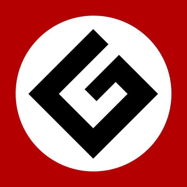 Grammar Nazi!