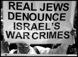 jews-against-israel