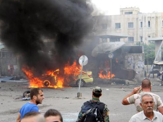 syria-blasts