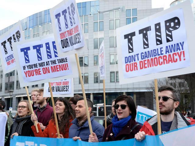 TTIP-AFP-Getty