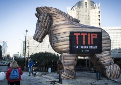 ttip-trojan-horse